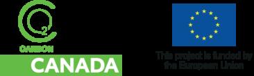 LCBA Canada